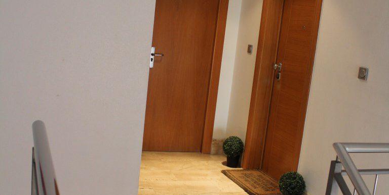 Julia-Inmobiliaria-V221_20