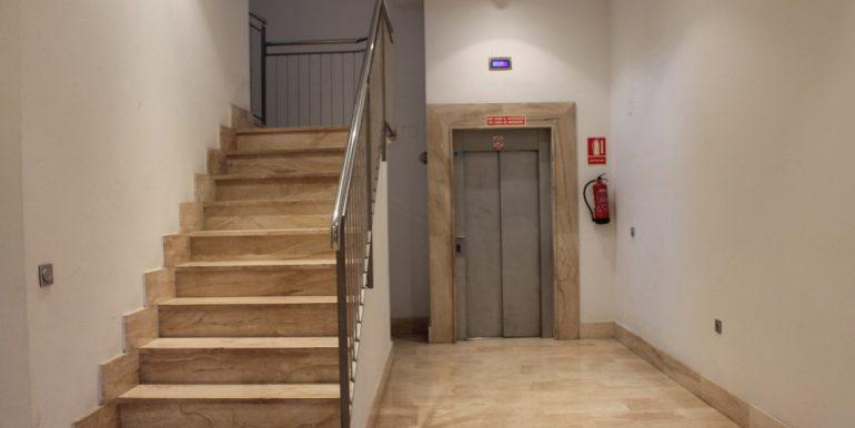 Julia-Inmobiliaria-V221_21