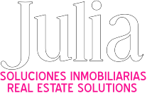 Julia Inmobiliaria