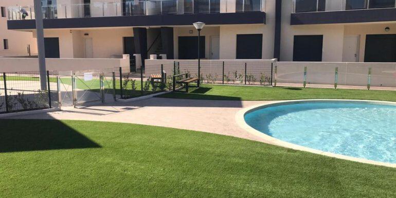 mini_piscina 1