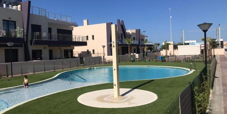 mini_piscina 2
